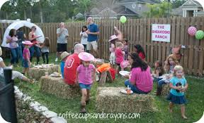 backyard party ideas outdoor furniture design and ideas