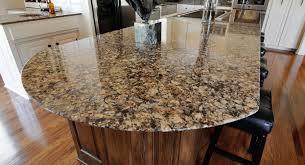 kitchen island countertop bathroom interesting ikea quartz countertops for kitchen and