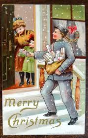 best 25 christmas mail ideas on pinterest diy christmas cards