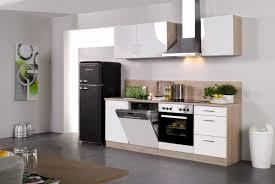 gebraucht einbauküche einbauküche ohne geräte gebraucht küchengestaltung kleine küche