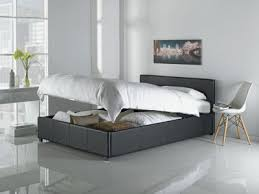 Argos Folding Bed Amazing Argos Folding Bed Guest Beds With Incredible Folding Bed