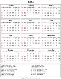 thanksgiving bank holiday july 2016 calendar holidays u2013 2017 printable calendar