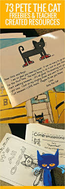 73 best holidays s day 73 cool pete the cat freebies and teaching resources