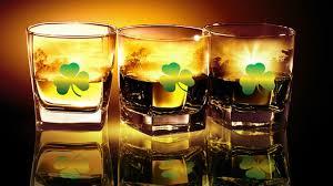Irish Whiskey For Saint Patrick U0027s Day That U0027s No Lie Jersey Bites