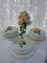ribbon stripes archives divine wedding cakes