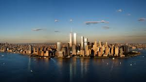 Dbox Rendering Revealed The Inside Story Of The Last Wtc Tower U0027s Design Wired