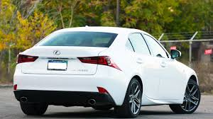 maintenance cost for lexus is250 reasons why the lexus is 250 is a great first car photos clublexus