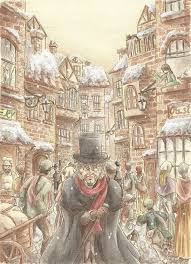 517 best charles dickens u0026 friends images on pinterest