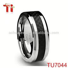 cremation rings cremation jewelry rings cremation jewelry rings suppliers and