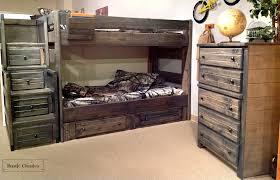 Twin Futon Bunk Bed Charming Bunk Bed Sofa Ikea Living Room Sofa - Ikea metal bunk beds