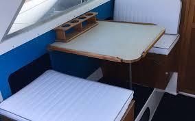 Marine Upholstery Melbourne Marine Upholstery D U0026c Design