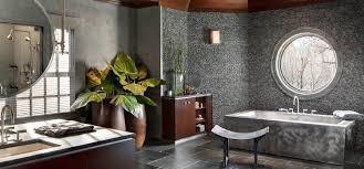 diamond bathtub two person soaking bathtub rectangular soaking diamond spas