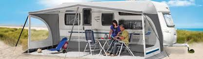 Eriba Awning Reimo Campingbus Campingzubehör Campingbus Ausbau Wohnmobile