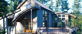 custom home builders washington state bluebird builders llc custom homebuilding on orcas island