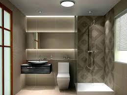 Basement Bathroom Design Basement Bathroom Designs Just Basements Small Basement Bathroom