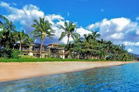 jewel of maui puunoa beach estates townhome 204 luxury retreats