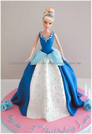 cinderella birthday cake cinderella birthday cake walt disney children birthday cakes 1st