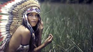 native american wallpapers 72 images