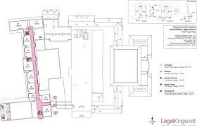 floor plan diagram ofcc floor plans and drawings oakwood city district