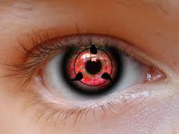prescription coloured contact lenses halloween naruto sharingan eyes contacts image gallery hcpr