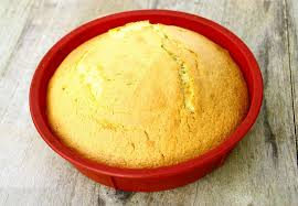 cuisiner le millet recette gâteau à la farine de millet