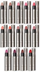 best 25 luxury cosmetics ideas on pinterest candle branding