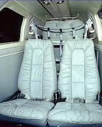Aircraft Upholstery Fabric Upholstery Orange County Sna John Wayne Airport