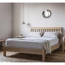 black friday bedroom furniture deals 262 best reclaimed wood beds images on pinterest reclaimed wood