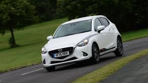 mazda car cost mazda 2 1 5 sport black 2015 review by car magazine