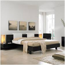 bedroom modern bedroom decorating idea small bedroom decorating