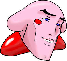 Handsome Face Meme - superman meme face