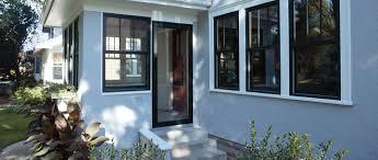 Overhead Screen Doors by Andersen Windows Bay City Mi Dors And Windows Decoration