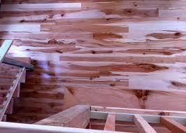 wood flooring install bones wood floors