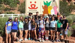 trips for high school graduates summer programs for middle school students middle school