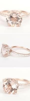 low priced engagement rings wedding rings low cost wedding rings cheap wedding rings sets