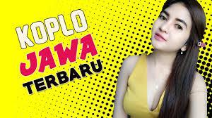 download mp3 akad versi jawa download terbaru kumpulan lagu mp3 dangdut koplo jawa timuran nada