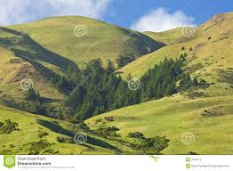 California mountains images Mountains northern california stock photography image 3701612 jpg
