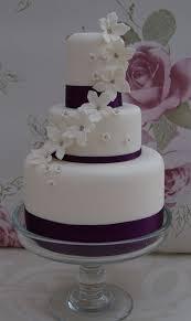 18 best wedding cakes images on pinterest 3 tier wedding cakes