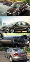 volkswagen vento colours best 25 volkswagen vento ideas on pinterest volkswagen jetta