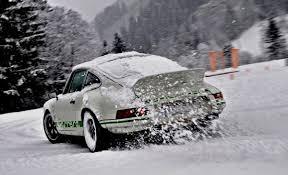 porsche 911 winter will you drive your porsche this winter or put it in storage