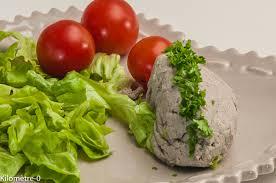 cuisiner des sardines fraiches rillettes de sardines fraîches kilometre 0 fr