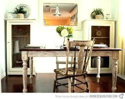 shabby chic kitchen furniture shabby chic kitchen set shabby chic dining sets shabby chic
