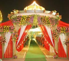 Mandap Decorations Download Wedding Mandap Decoration Wedding Corners