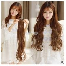 harga hair clip extension hair clip price harga in malaysia