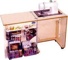 koala sewing machine cabinets used eugene or sewing machines eugene or sewing equipment