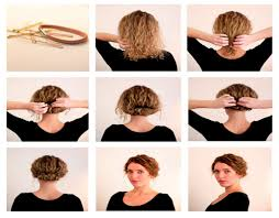 astonishing decoration easy hair styles for short phenomenal 10