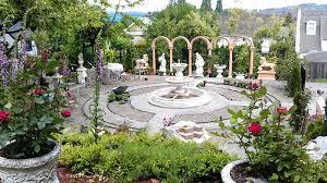 25 best tuscan garden ideas on pinterest tuscany decor tuscan italian italian garden design
