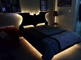 Batman Bedroom Sets August 2017 U0027s Archives Avengers Bedroom Decor Bedroom Basketball