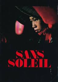 sans soleil a new catalogue u0026 offprint paris 10 13 november
