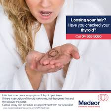 medeor downtown medical centre home facebook